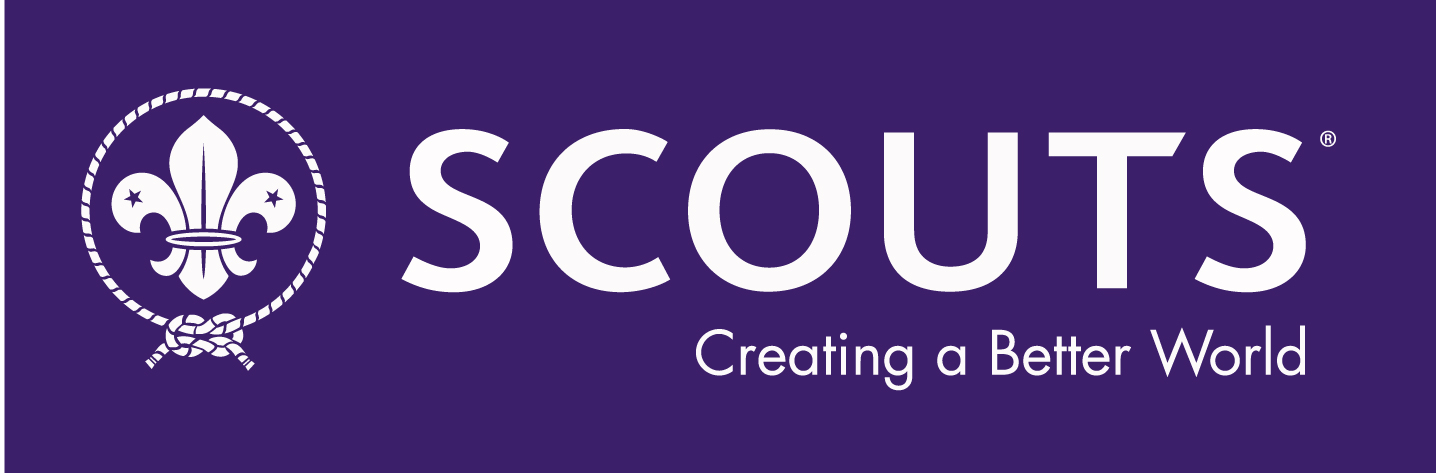 "Internship program in Youth information and consultancy center ""Scout"""
