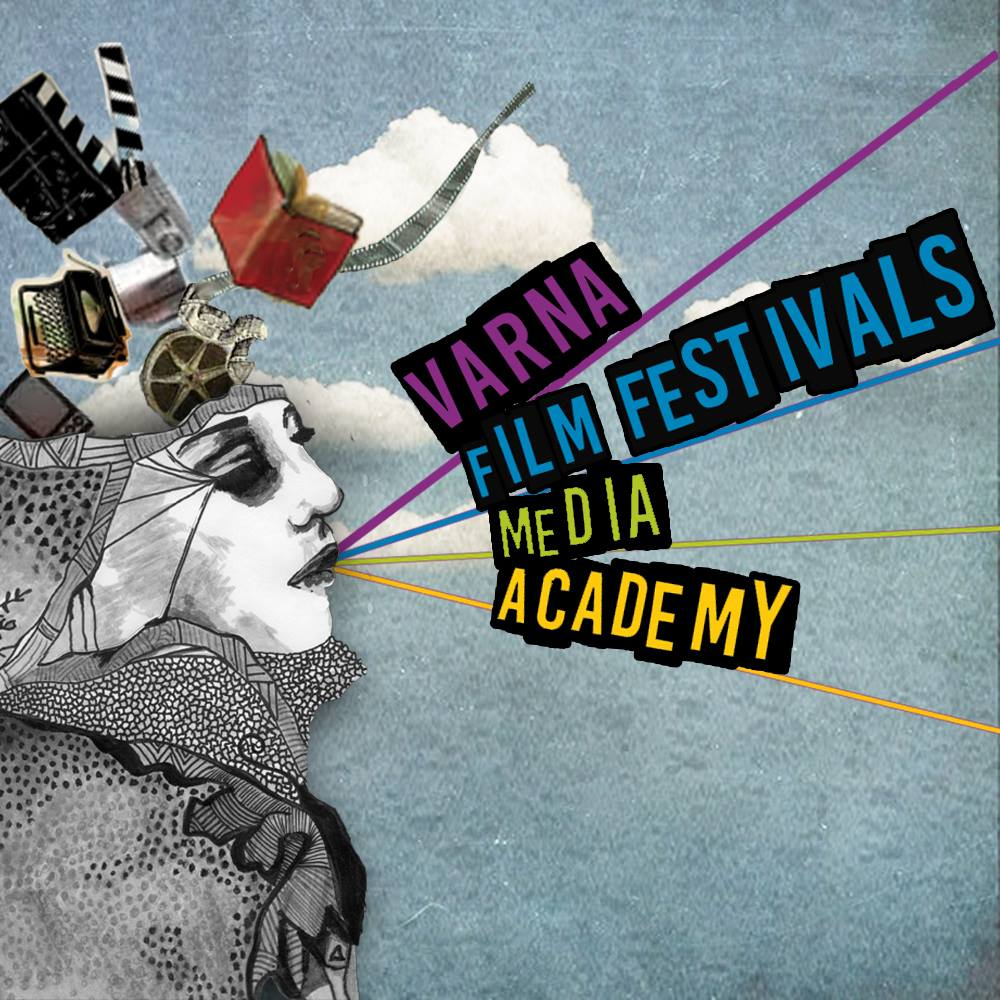 VARNA FILM FESTIVALS MEDIA ACADEMY
