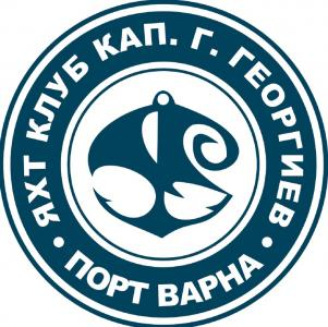 VARNA SAILING SCHOOL
