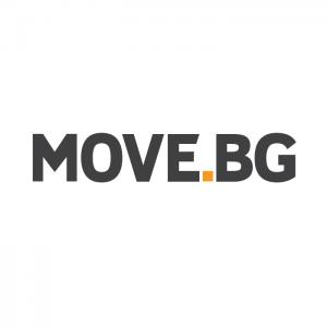 MOVEBG Foundation