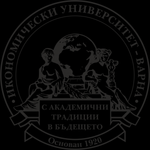 University of Economics - Varna