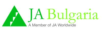 Junior Achievement Bulgaria Foundation