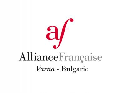 Association Alliance française Varna