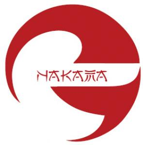National Anime and Manga Club NAKAMA