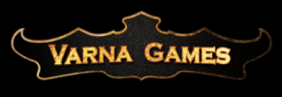 Varna Games Ltd