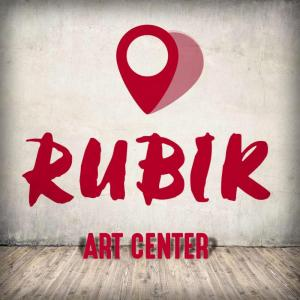 Art Center Rubik, represented by Mishoci Inc