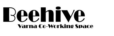 Beehive Co-working Space - Varna Association