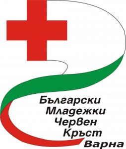 Youth Bulgarian Red Cross - Varna